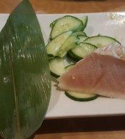Tsunami Japanese Restaurant