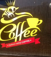 Queen Bees Coffee