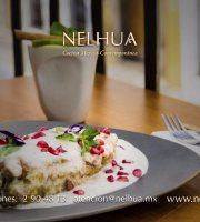 Nelhua