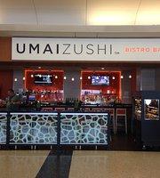 Umaizushi