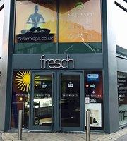 Fresch Coffee House
