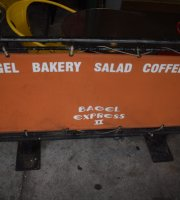 Bagel Express II