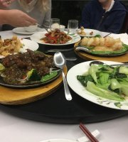 Noble House Chinese Restaurant