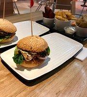 Grill'd Westfield Parramatta