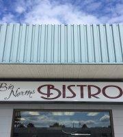Big Norm's Bistro