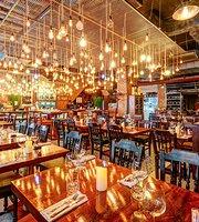 El Gaucho Argentinian Steakhouse, Sukhumvit Soi 11, Bangkok