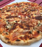 Lipo Pizza