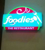 Foodies Restaurant