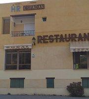 Hotel Rural Espadan