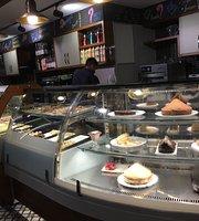 Nere Bistro Cafe