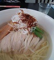 Chinese Cuisine Taiko