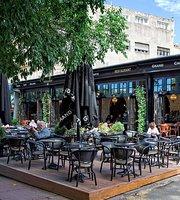 Grand Café Malarte