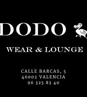 ‪Dodo Wear & Lounge‬