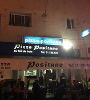 Trattoria Pizzeria Positano