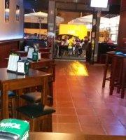 Malhos Pub