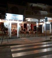 Restaurante Bistro L'Opera