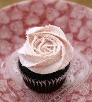 Rachael B. Cupcakes & Bake Shoppe
