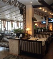 Savva Restaurant