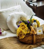 oasis thai massage thong thaimassage