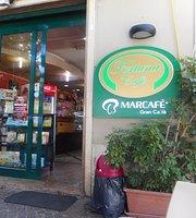 Caffe Fortuna