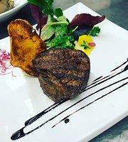 Steakhouse Wolfsburg