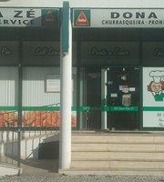 Dona Ze
