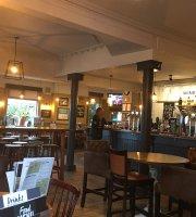 Malvern Tavern