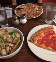 Italian Pizza Kitchen