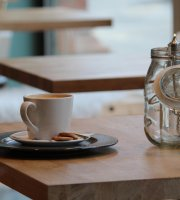 bröd - Cafe & Bistro