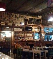 Filomena Chopp&Grill_Cultura&Wine