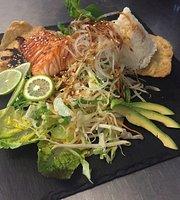 Nam Anh Sushi&Vietnamesische