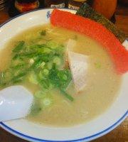 Isshintei Fukushima Branch