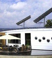 Cafe Energieschiff