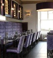 Rocca Ristorante & Bar