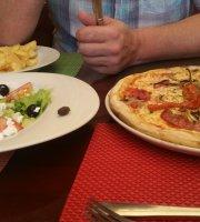 Konoba Pizzeria Gajeta