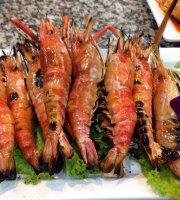 Kuang Thale Phao Restaurant