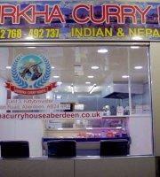 Gurkha Curry House