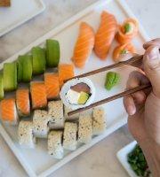 O'taku Sushi
