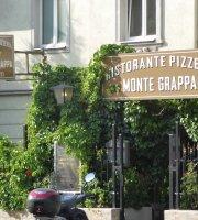 Pizzeria Monte Grappa