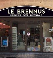 Le Brennus