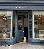 The Dorking Deli