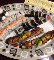 Mido Sushi