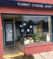 Summit Cheese Shop