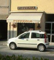 Pizzeria Pettinari Patrick