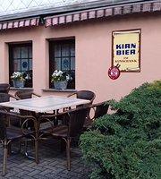 Gasthaus Zum Idartal