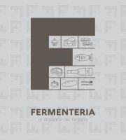 Fermenteria