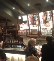 BEFeD Brew Pub