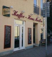 Kaffeehaus Madlen