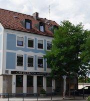 Gasthof Hotel Krebs