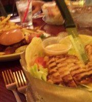 Rockne's